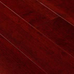 Vochtpercentage vloer laminaat